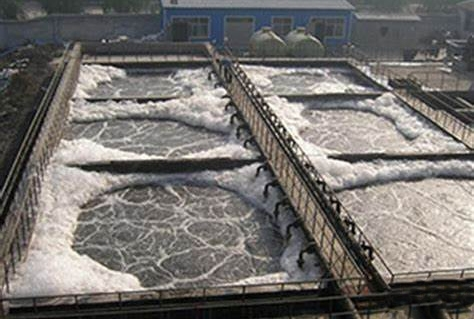 环保工程公司:HW05 木材防腐剂废物处置方法-危废处理