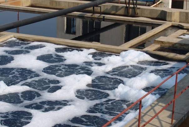 环保设备工程-HW04 农药废物处置方法-危废处理