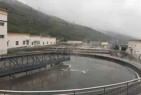 HW03废药物、药处置方法-危废处理-惠州环保工程