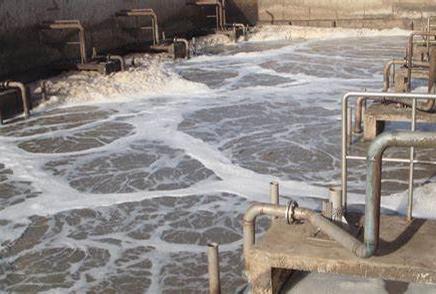环保工程公司-HW02医药废物处置方法-危废处理