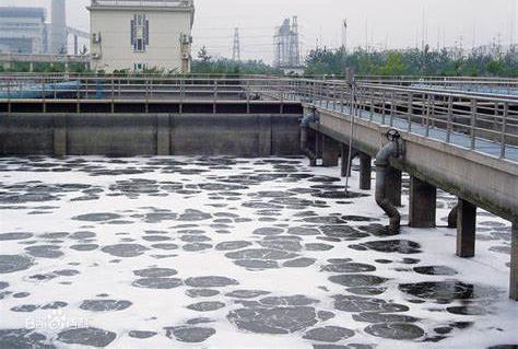 环保设备工程-HW01 医疗废物处置方法-危废处理