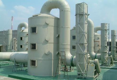 做环保设备工程需要哪些资质?